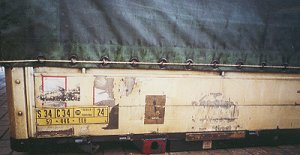 freight containers iso standards handbook