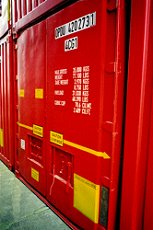 Container Handbook Section 3 1 1 1 Container Design And